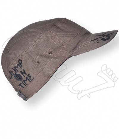 casquette army militaire taguer